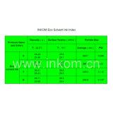 工場価格! ロランドPrinterのための互換性のあるInkjet Cartridges