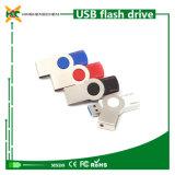 De waterdichte Aandrijving van de Flits van de Wartel USB van de Aandrijving van de Pen