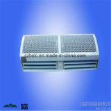 Chambre froide, dispositif de refroidissement, surgélateur