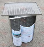 Pct испытательного оборудования температуры и давления/камера Hast