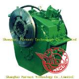 Caja de engranajes marina de Transmisision de la reducción anticipada de Hangzhou con la caja de engranajes del infante de marina de Transmisision de la reducción de Fada