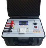 Mikro-Ohmmeter 100A