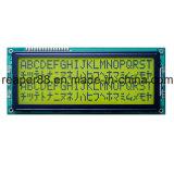 LCD monochrome 20X4 COB Character LCD