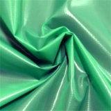 De Stof van het Satijn van Spandex van de polyester