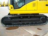 Escavatore idraulico con la benna 0.53m3