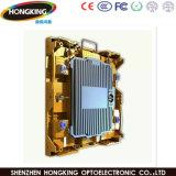 P2.5/P3-32s für Mietstadium farbenreiche Innen-LED-Bildschirmanzeige