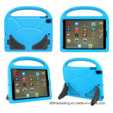 iPad 2345를 위한 도착 EVA 새로운 Kickstand 방어적인 예