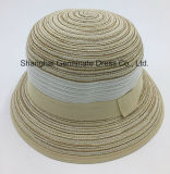 형식 100%Polyester 모자 (Sh050)