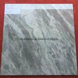 Foshan-Baumaterial-heißer Entwurfs-volle Karosserien-Marmor-Stein-Fliese