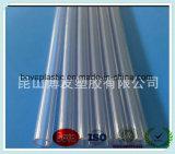 Catetere medico di precisione dai materiali speciali della fabbricazione della Cina