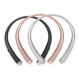 Auscultadores de venda de Bluetooth MP3 dos produtos de Hbs910 Amazon o melhor