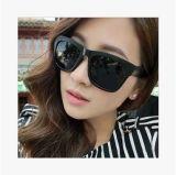 Lunettes de soleil bon marché de promotion pour l'usage promotionnel posséder des lunettes de soleil de logo de marque