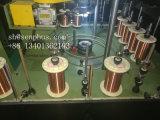 Collegare di riscaldamento smaltato 12V ISO16949