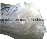 spezieller pp. gesponnener Beutel 50kg für Verpackungs-Düngemittel