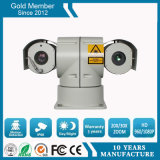 500m 야간 시계 30X 2.0MP 5W Laser와 IR HD IP PTZ 사진기 (SHJ-HD-TL-5W)