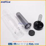 Joyshakerのプラスチックびんを使用して安い価格の熱い耐久財