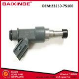 Injecteur d'essence 23250-75100 23209-79155 pour la turbine de Toyota Tacoma 4