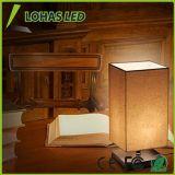 Bombilla de la noche del LED 1.5 vatios (reemplazo 4W) para dormir