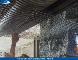 Diamond Multi-Wire para la mayoría de la calidad estable