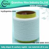 Elastisch Lint China Spandex voor de Luier Legcuff Spandex Japan van de Baby