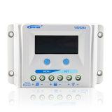 Travail automatique solaire du contrôleur Vs2024A 12V/24V de charge d'Epsolar PWM 20A