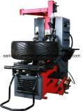 Changeur de pneu automatique complet AA-Ftc98