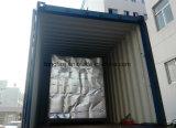 Máquina del moldeo por insuflación de aire comprimido Tva-230/100 para la paleta plástica