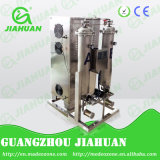 Fabricant Oxygen Gas Generating Plant Oxygen Generator