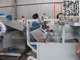 2-5 машина делать пленки смеси пленки пузыря слоя алюминиевая