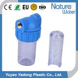 Wasser-Filter mit Polyphophsate Kristall