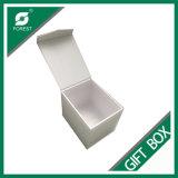 Contenitore di regalo magnetico di stampa variopinta