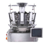 Peseur de machine de pesage d'Electuary mini