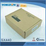 Regulador de tensão automática do AVR Sx440