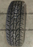 승용차 타이어, PCR 타이어 (유럽, 북아메리카 의 라틴어, 호주)