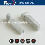 Étiquettes en plastique sensibles élevées de HD2035 EAS pour le vêtement