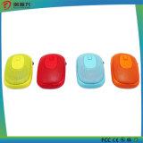 新しいデザイン携帯用無線小型Bluetoothのスピーカー