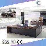 Tableau de meubles de bureau de bureau de commis de cpc