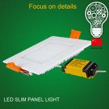 Leuchte-Lieferant China-BIS-runder LED für Vietnam-Markt