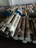 DIN1.5805の10nicr5-4平らな鋼鉄(BS EN 10084)