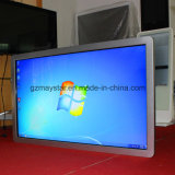 Screen-Monitor-Panel alles LCD-LED in einem PC