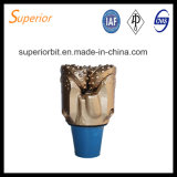Fabricante e fornecedor Drilling superiores do bit de rocha de China