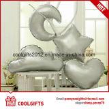 Ammortizzatore farcito impermeabile del cuscino di figura della nube dell'unità di elaborazione di alta qualità