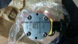 Echte Cat330d/336D Kraftstoffeinspritzdüse/Einspritzung-Zus für den Exkavator-Motor hergestellt in Japan