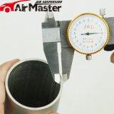 Hintere Luft-Aufhebung-Aluminiumkolben für MERCEDES-BENZ W220 (A2203205013)