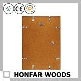 houten Omlijsting van het Frame van de Kunst van 30X42cm de Fijne