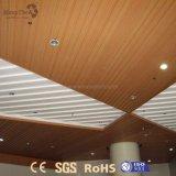 防水設計されていた浴室PVC天井のクラッディングをインストールすること容易
