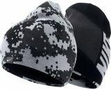 高い生産の十分にコンピュータ化されたジャカード帽子およびスカーフの編む機械