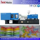 Machine de fabrication de moulage par injection de produits en plastique à haute qualité quotidienne
