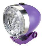 Niedriger Preis-Fahrrad-Gabel-Licht (HLT-186)
