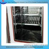 Alloggiamento della prova di umidità di temperatura del laboratorio di tocco del PLC di Ots